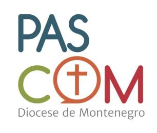 A Voz da Diocese da Alegria – Programa 150