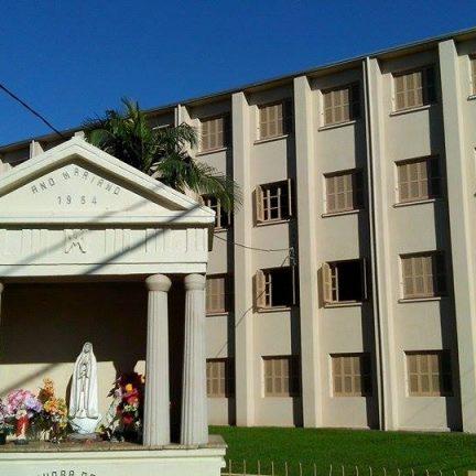 Seminário Menor São João Maria Vianney | Bom Princípio