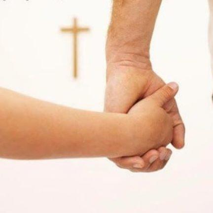 A Voz da Diocese da Alegria-Programa 156