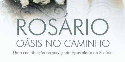 botoes_rosario