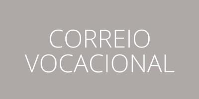 correio_vocacional