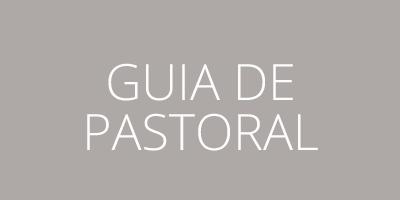 guia-de-pastoral