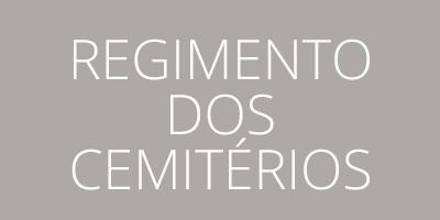 regimento-dos-cemiterios