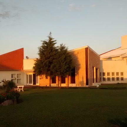 Seminário Maior São João Batista | Viamão