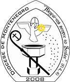 diocese_logo