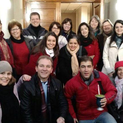 Fórum Estadual de Educação discute educação humanizadora