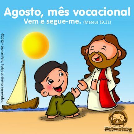 A Voz da Diocese da Alegria – Programa 153