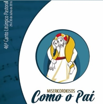 A Voz da Diocese da Alegria – Programa 151