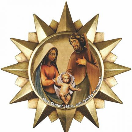 A Voz da Diocese da Alegria – Programa 169