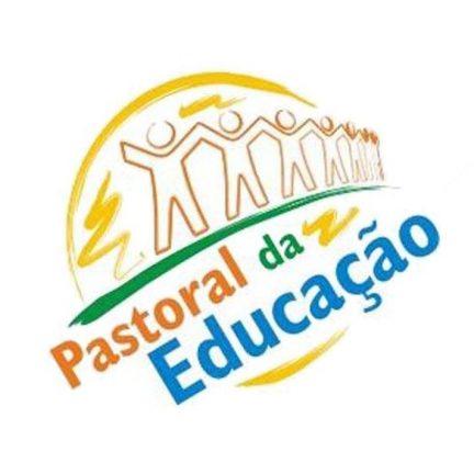 A Voz da Diocese da Alegria – Programa 185