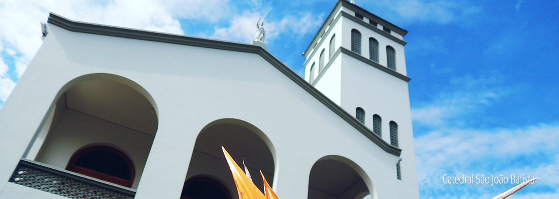 banner-site_catedral