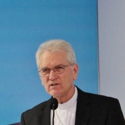 Crítica às reformas de Temer, CNBB pretende levar o tema a missas e comunidades