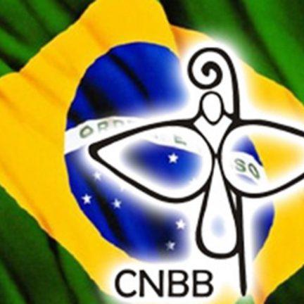 """Mensagem da CNBB: """"Encorajamos mobilizações pacíficas"""""""