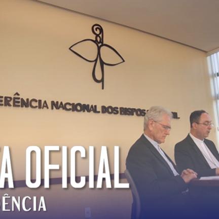 nota-oficial_presidencia-ok-1200x762_c