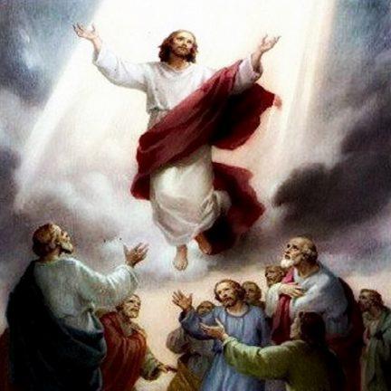 A Voz da Diocese da Alegria – Programa 194