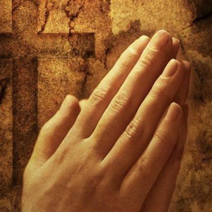 Jornada de Oração pelo Brasil na Festa de Corpus Christi