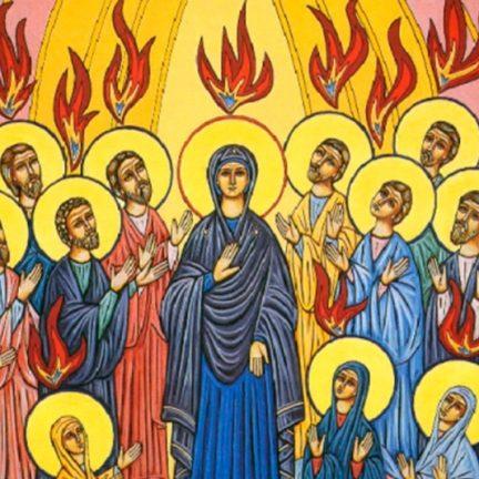 A Voz da Diocese da Alegria – Programa 196