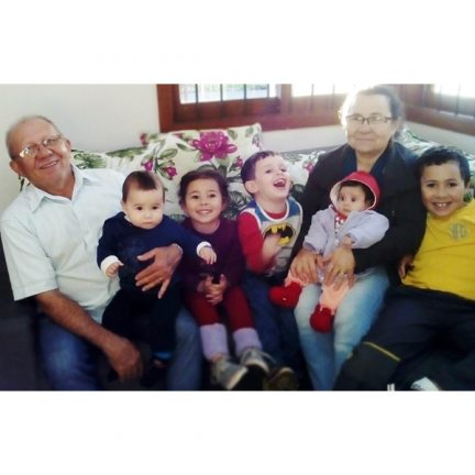 A Voz da Diocese da Alegria – Programa 203