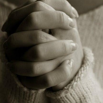 A Voz da Diocese da Alegria 212: Dom Paulo e o poder da oração