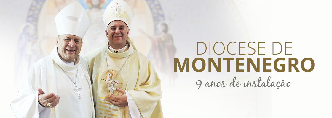 banner-site_9-anos-diocese