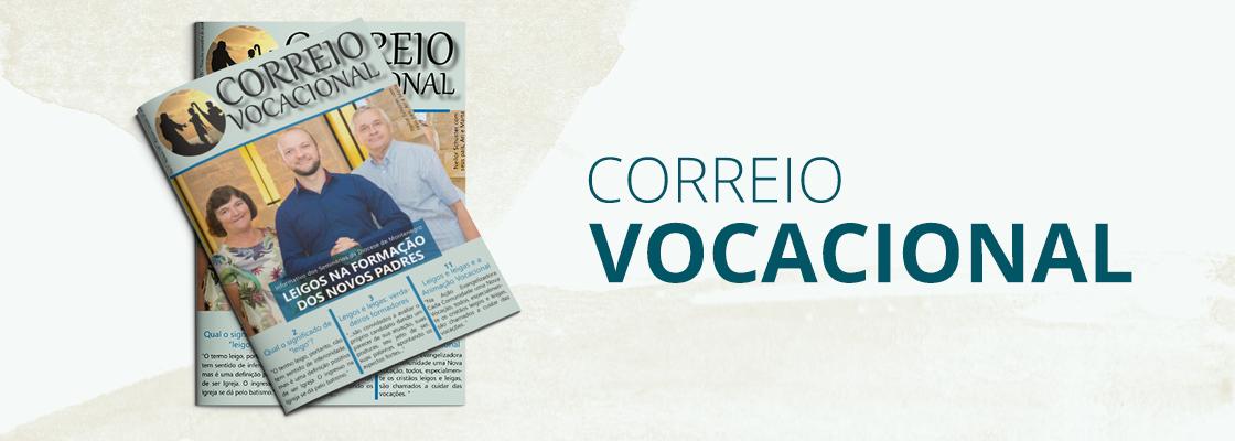 banner-site_correio-vocacional