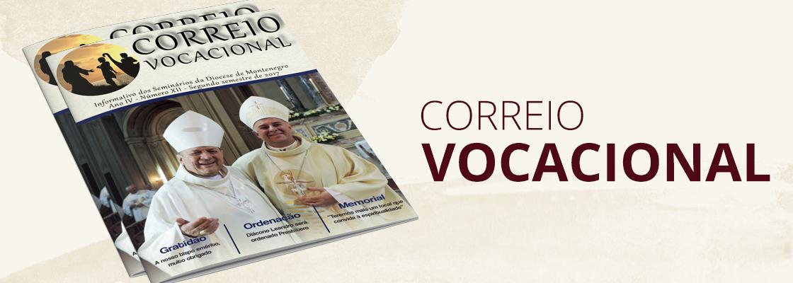 banner-site_correio-vocacional_xii