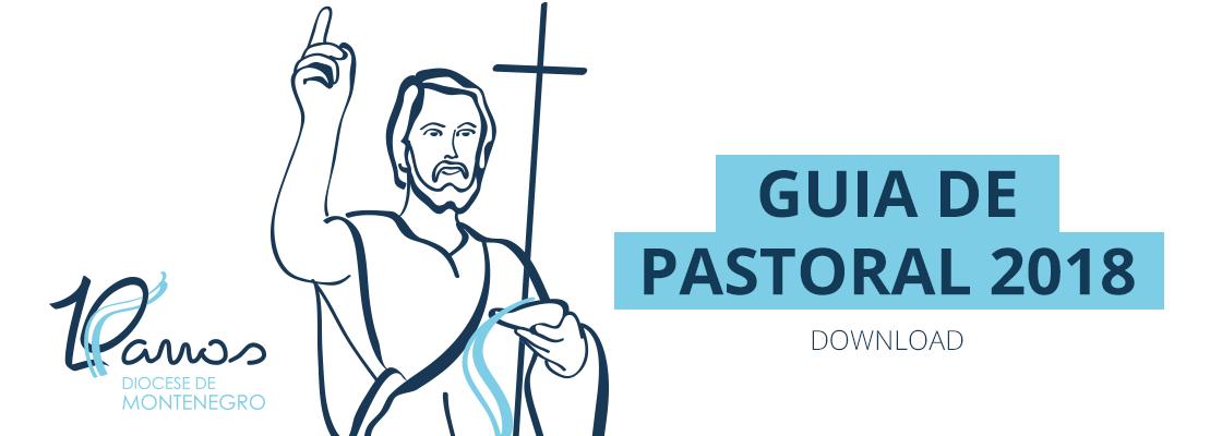 banner-site_guia-de-pastoral-2018
