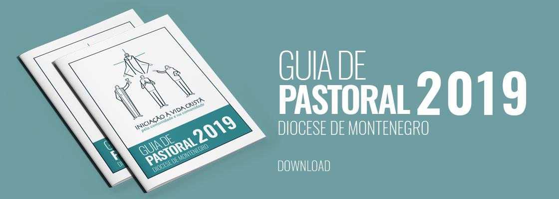banner-site_guia-de-pastoral