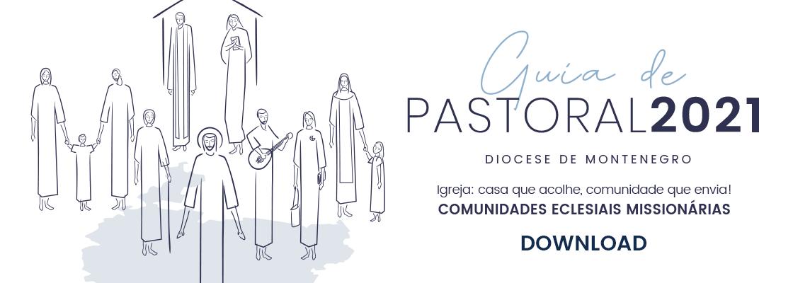 banner_guia-de-pastoral