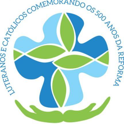 A Voz da Diocese da Alegria 211: Ecumenismo na Diocese