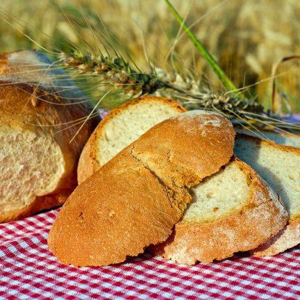 O encontro com Deus é um banquete que já está preparado