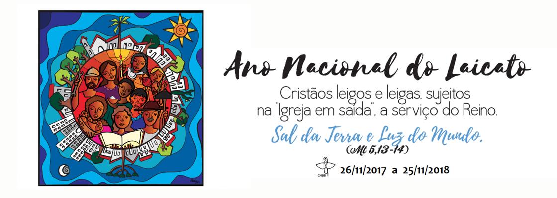 banner-site_ano-do-laicato