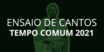 botoes_ensaio-tc-2021