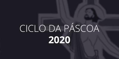 ciclo-da-pascoa-2020