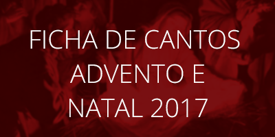 natal-2017_ficha
