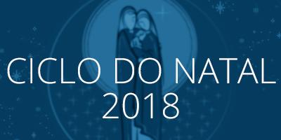 natal-2018