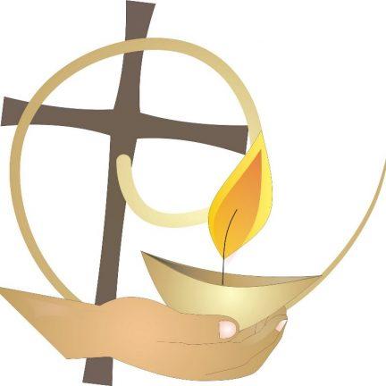 A Voz da Diocese da Alegria 219: Assembleia de Pastoral