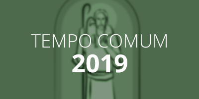 tempo-comum-2019