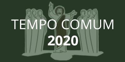 tempo-comum-2020