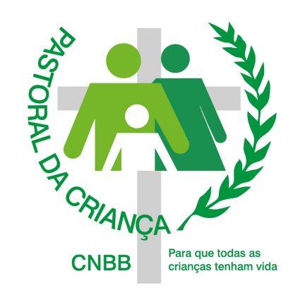 logo_pastoral_da_crianca