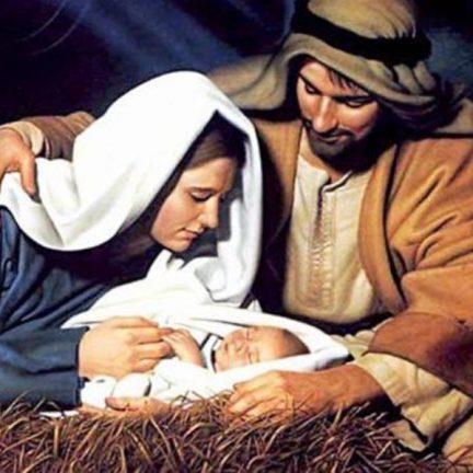 A Voz da Diocese da Alegria 226: Sagrada Família