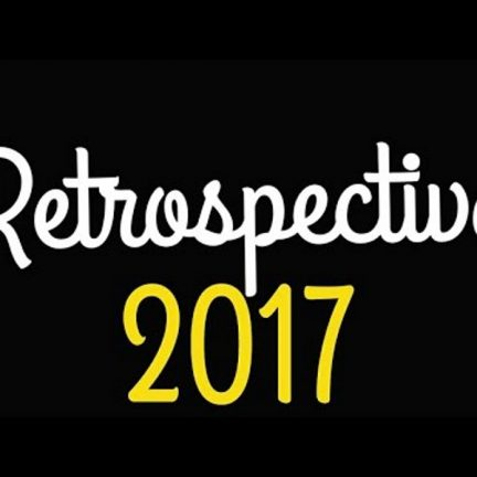 Diocese de Montenegro: Retrospectiva 2017