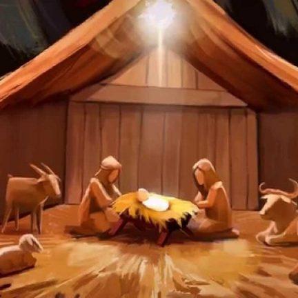 Natal de luz
