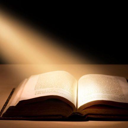 """""""Ai de mim se eu não pregar o Evangelho!"""" (1Cor 9,16)"""
