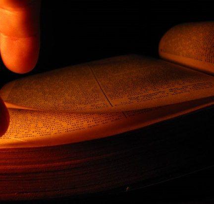 A Liturgia da Igreja é memorial da Páscoa do Senhor