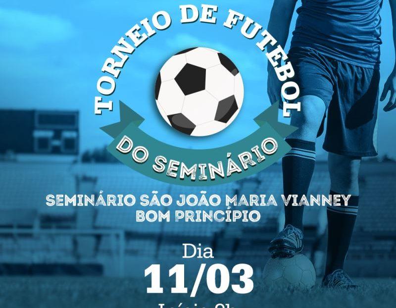 torneio-de-futebol_2018