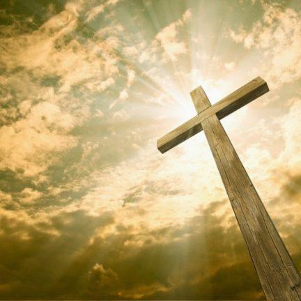 Alegria diante do obstinado amor de Deus