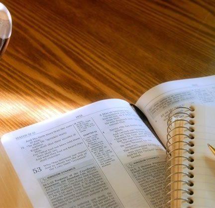 A Voz da Diocese da Alegria 236: cursos de Teologia