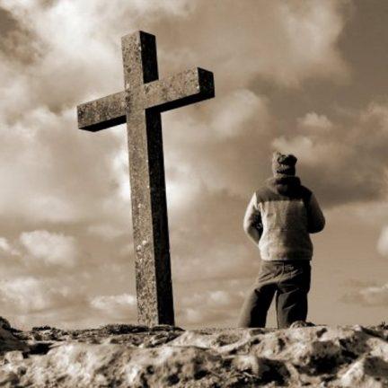 """""""Senhor, queremos ver Jesus"""" (Jo 12,21)"""