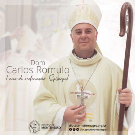 card_dom-carlos-1-ano-de-bispo